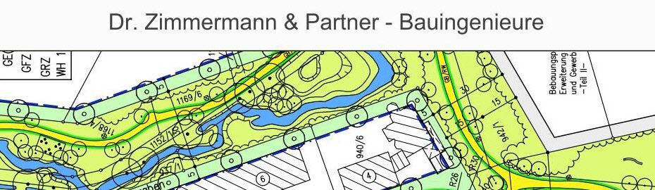 zimmermann m nchen 80331 yellowmap. Black Bedroom Furniture Sets. Home Design Ideas